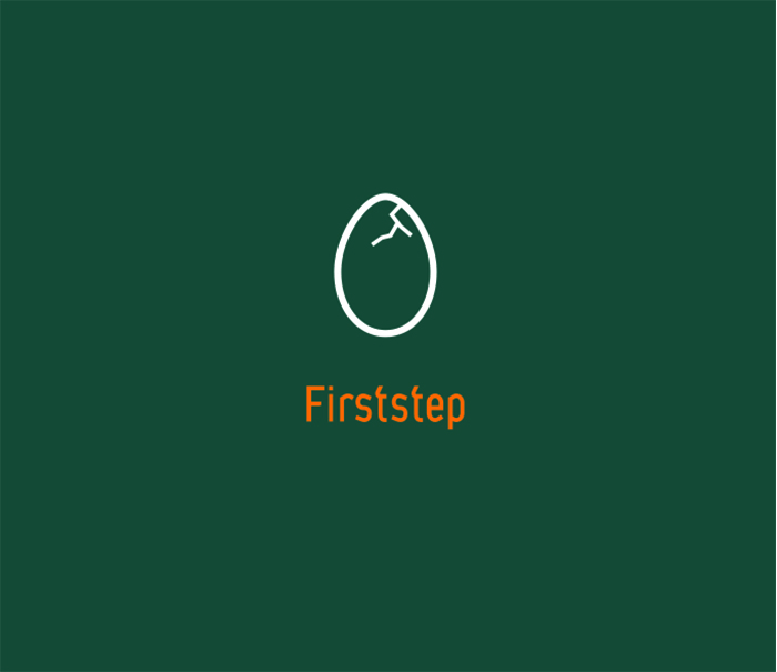 Firststep logo