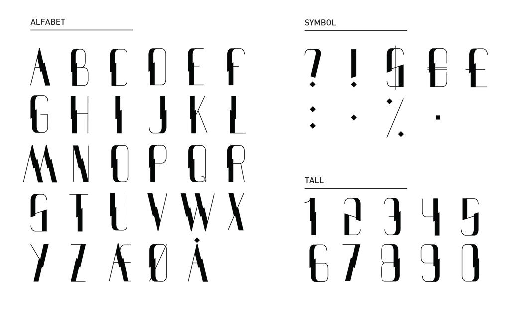 Andreas-Presentasjon.pdf-16