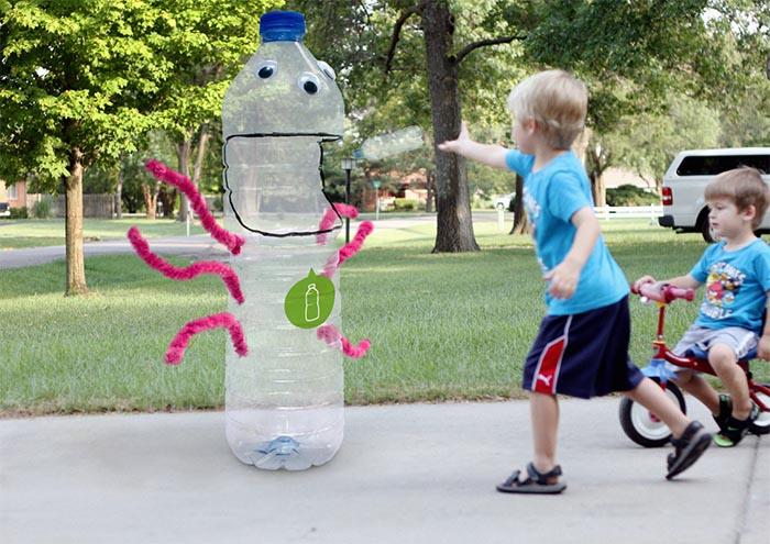 Bilde flaske2
