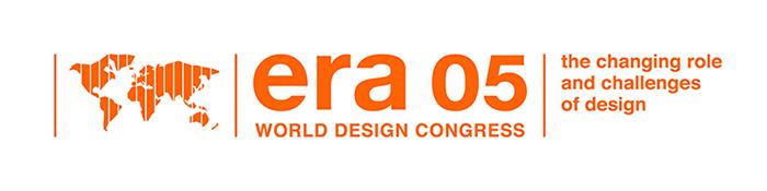 Era05 logo