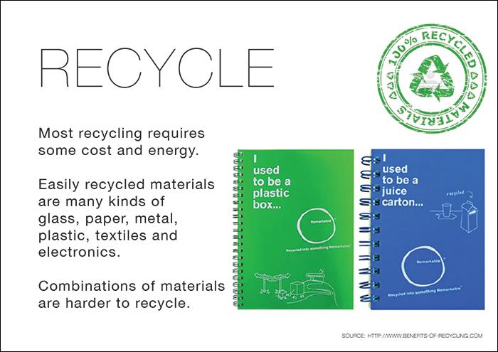 Miljøforedrag-14