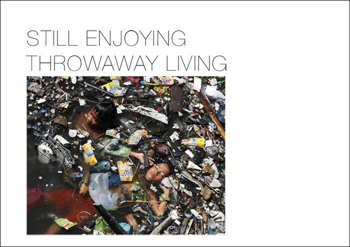 Miljøforedrag-3