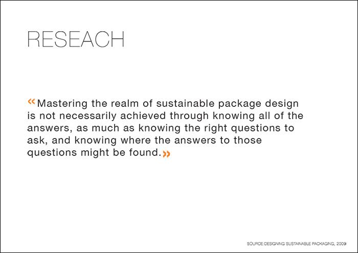 Miljøforedrag-33