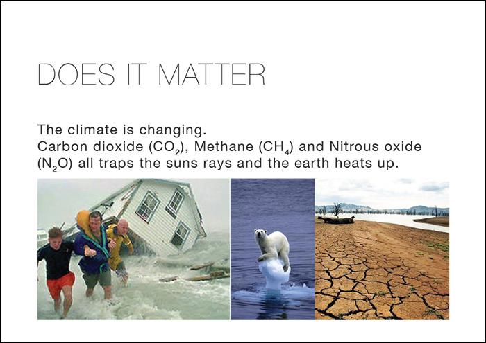 Miljøforedrag-7
